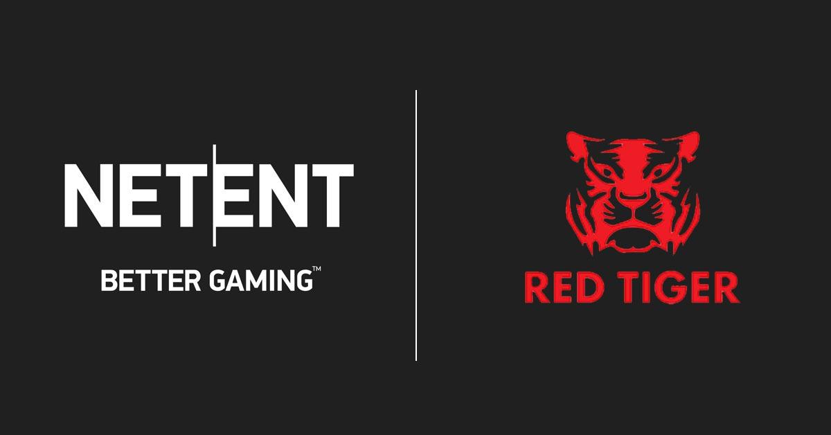 Red Tiger 249502