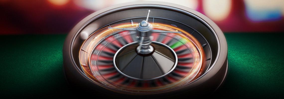 Roulette Gewinne Adres 169231