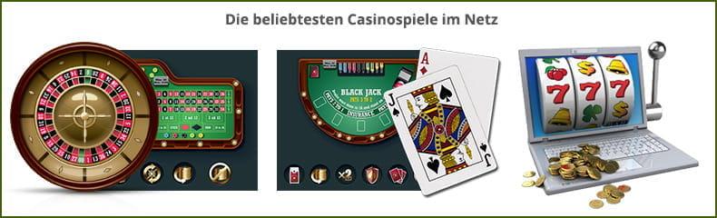 Roulette online gute 829842