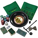 Roulette Orphelins Grosse 993804