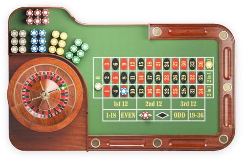 Roulette Regeln 154038