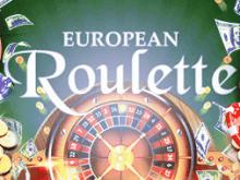 Roulette Regeln online 225999