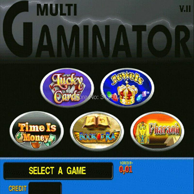 Roulette Simulator 591585