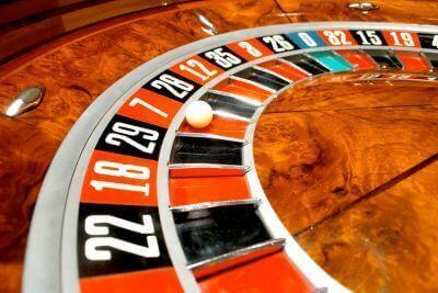 Roulette Systeme Gewinngrenzen 39454
