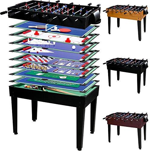 Roulette Tisch Neuronale 310500