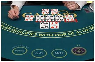 Roulette Tricks 2020 371062