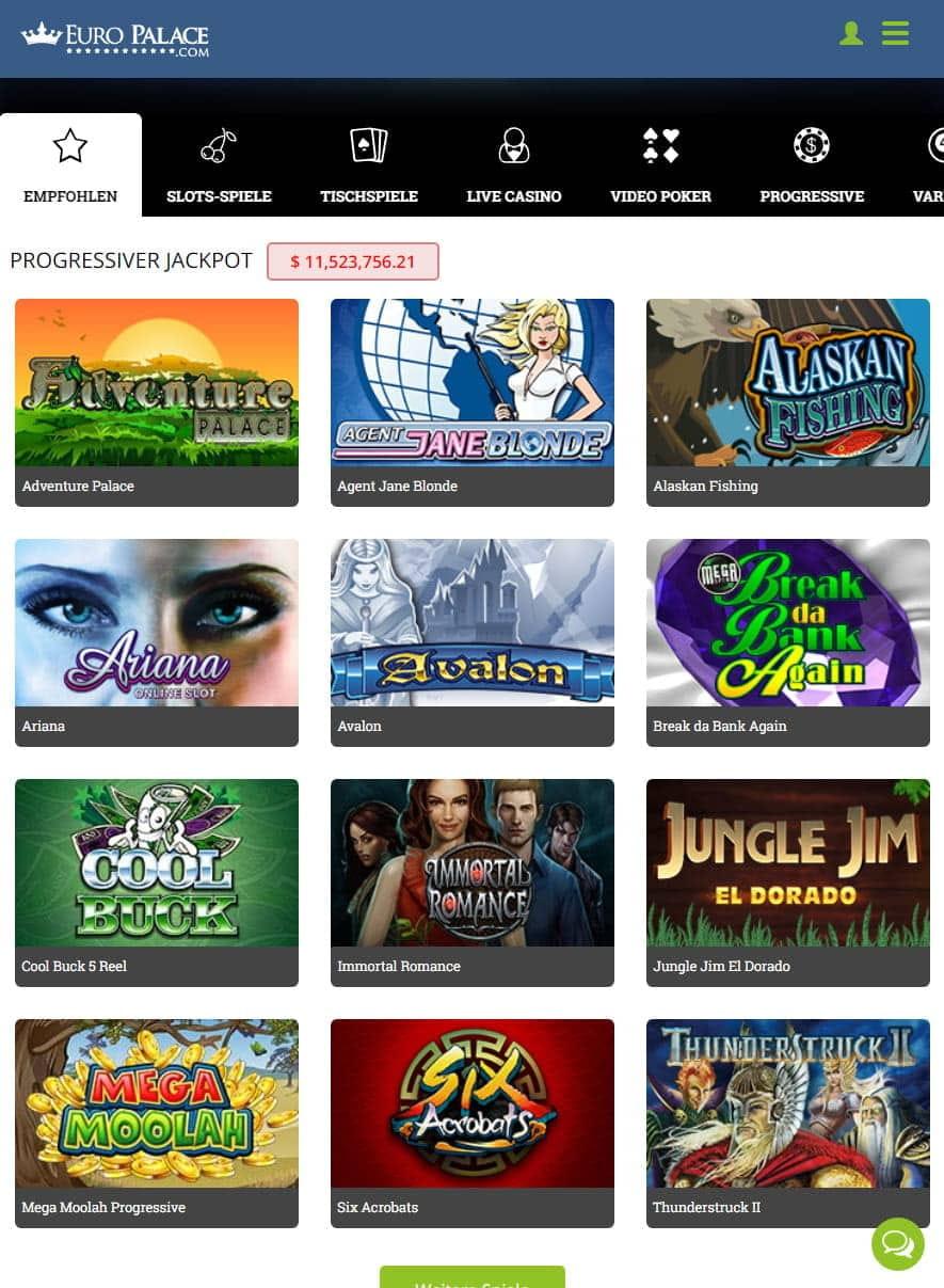 Schweden online Casino 897562