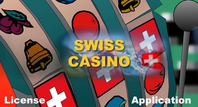 Schweiz Casino 114342