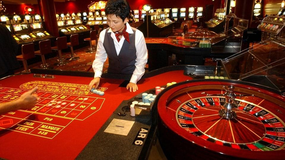 Schweiz Casinos 497660