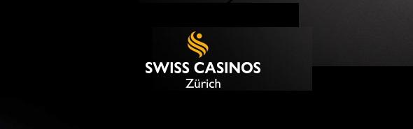 Schweiz Casinos Zürich 213040