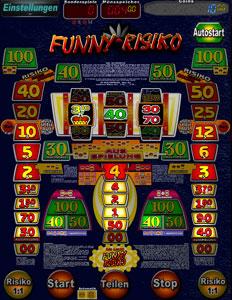 Schweiz Casinos 94912