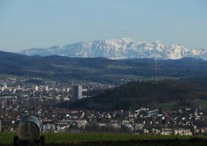 Schweiz Casinos 169412