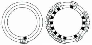 Sichere Roulette 91861