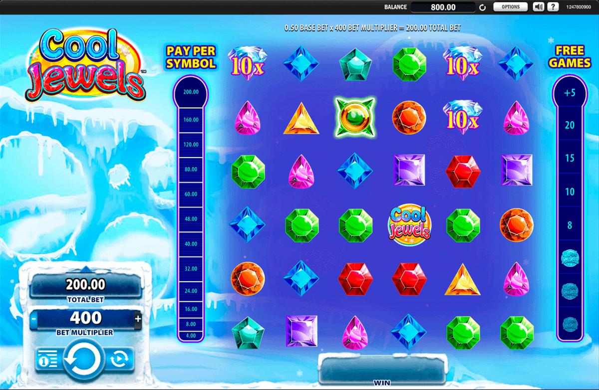 Slots Bonus spielen 477338