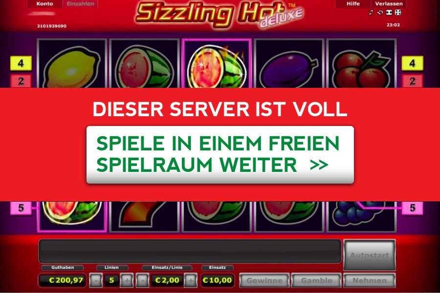 Sloty Casino 968228