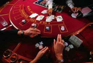 Spass Casino Langfristig 987474