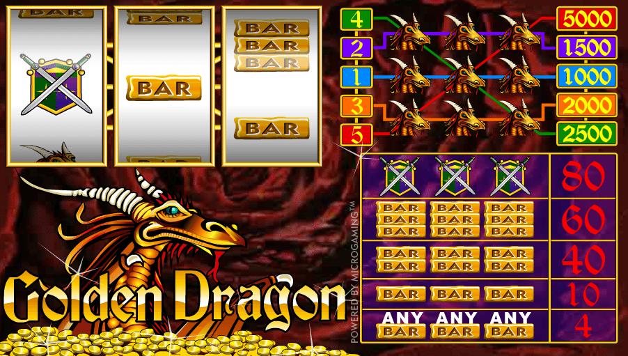 Spielautomat Gewinnchancen Magic 843979