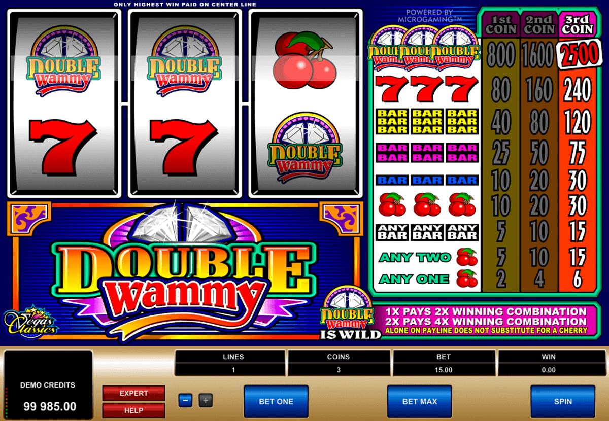 Spielautomaten Algorithmus staatliche 43855