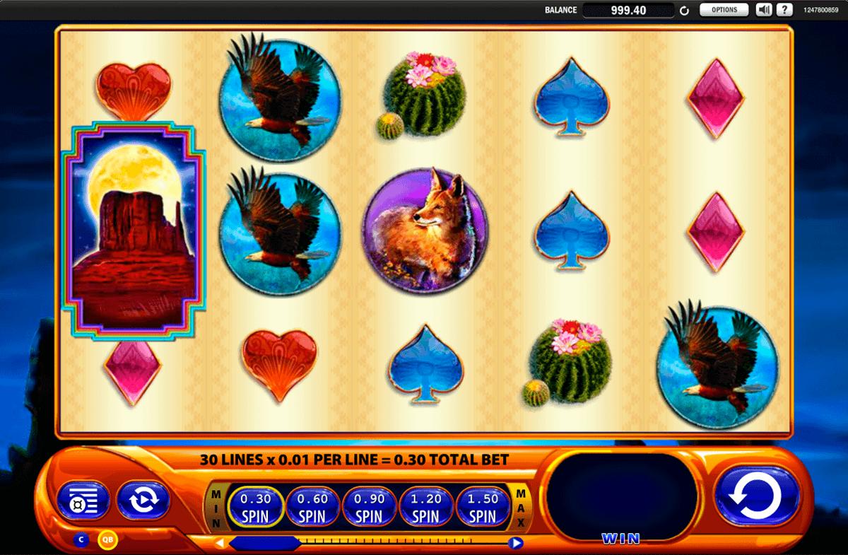 Spielautomaten Bonus 336469