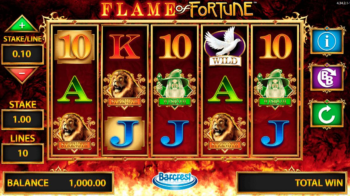 Spielautomaten Bonus spielen 79062