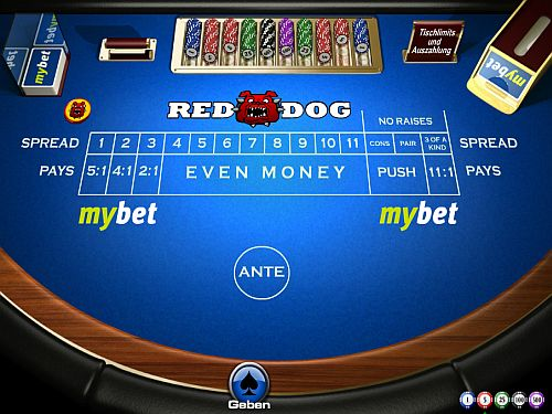 Spielautomaten Gaststätten 12394
