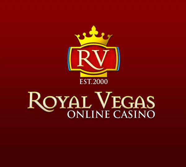 Spielautomaten Großgewinne Royal 455573