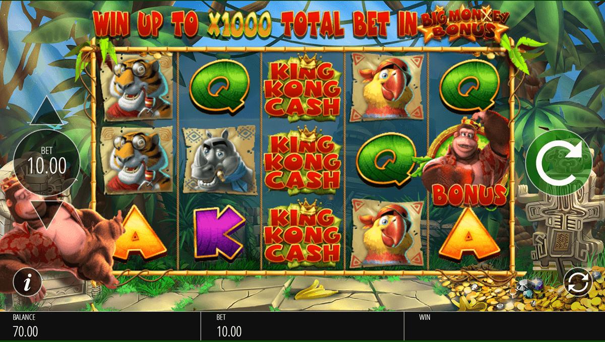 Spielautomaten online Riviera 145321
