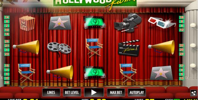 Spielautomaten online Riviera 799450