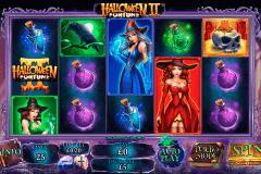Spielautomaten Playtech 525264