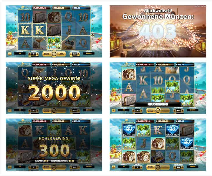 Spielautomaten rechnen 523981