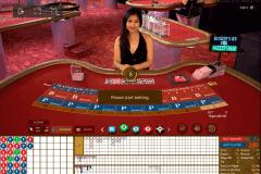 Spielautomaten spielen mit 931780