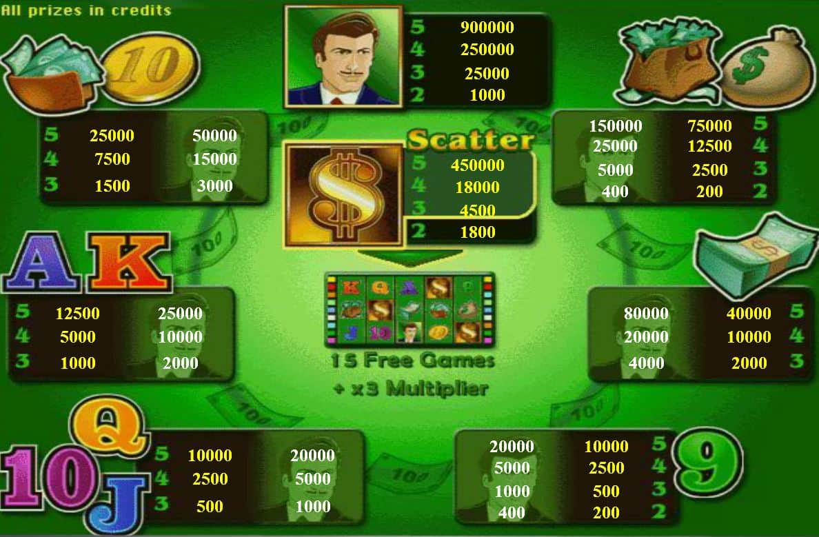 Spielautomaten Spielhallen 946940