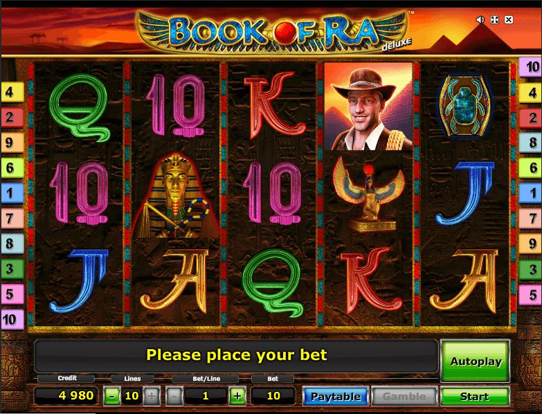 Spielautomaten Tricks 493688