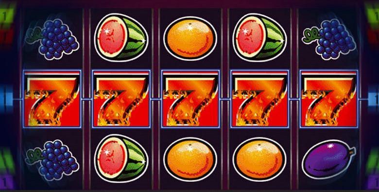 Spielautomaten Tricks 312963