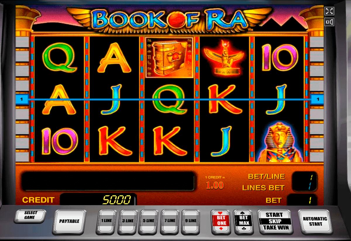 Spielautomaten Tricks 265181