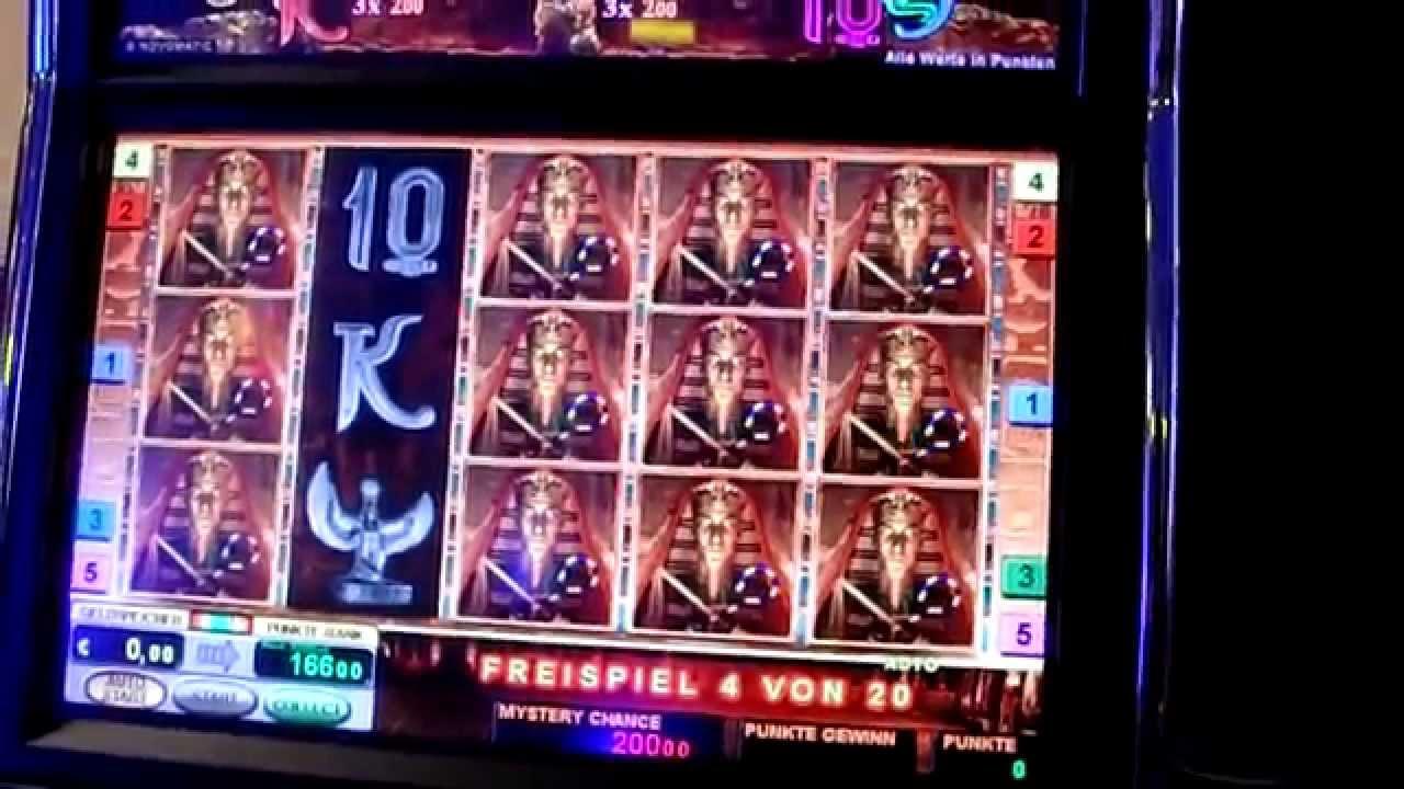 Spielautomaten Tricks 815735