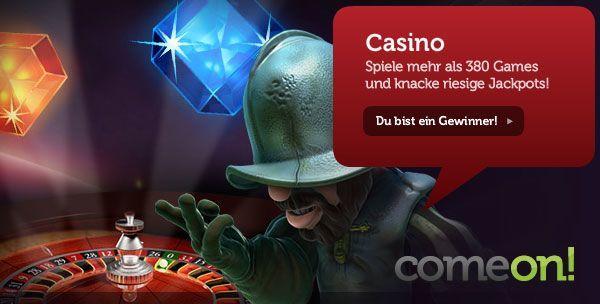 Spielbank Automaten Freespins 249384