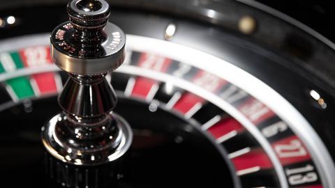 Spiele Casinos 288816