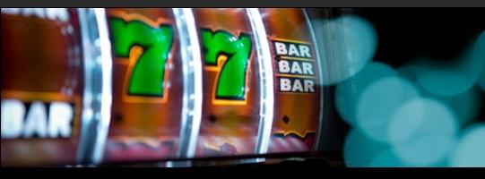 Spiele Casinos Schweiz 182542