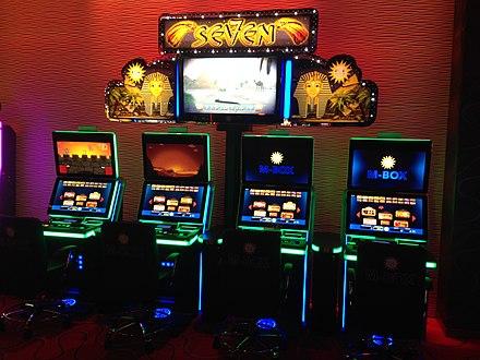 Spielvarianten Bei 609575