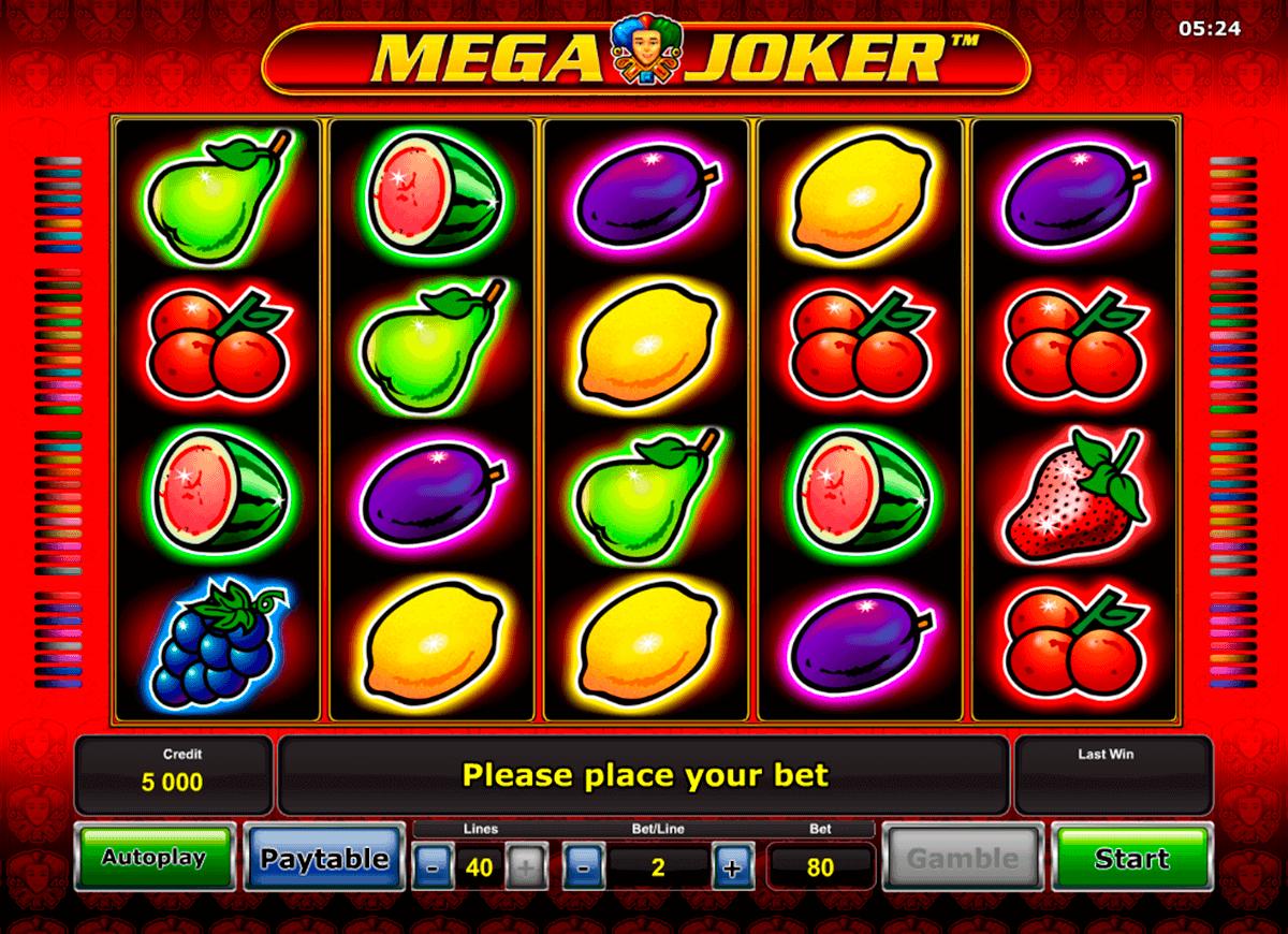 Spielweise Spielautomaten 711962