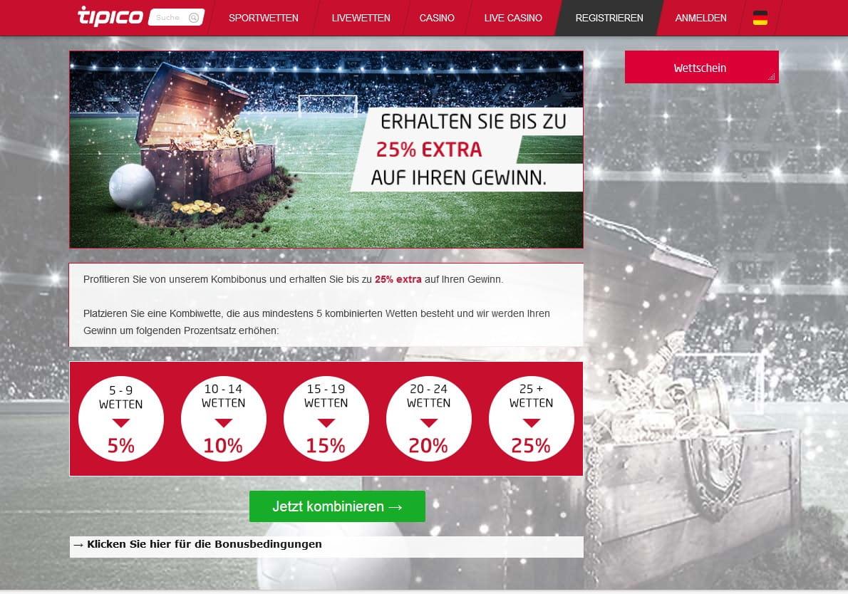 Sportwetten Niederlande Erlaubt 865057