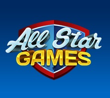Star games Echtgeld 241209