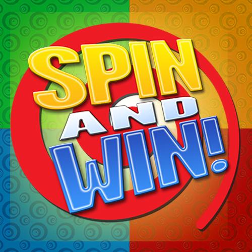 Super Spins Tag 201447
