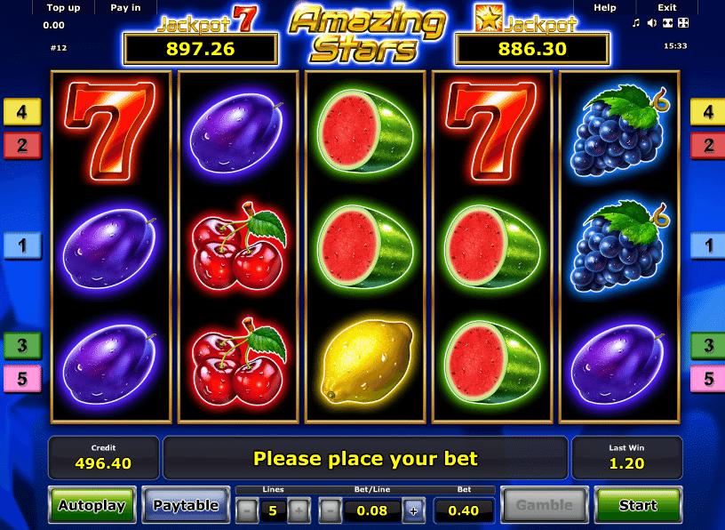 Tipps für Jackpot 442912