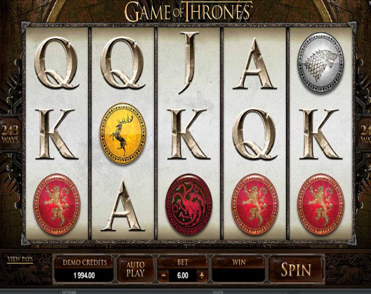 Tricks der Spielautomaten 435308