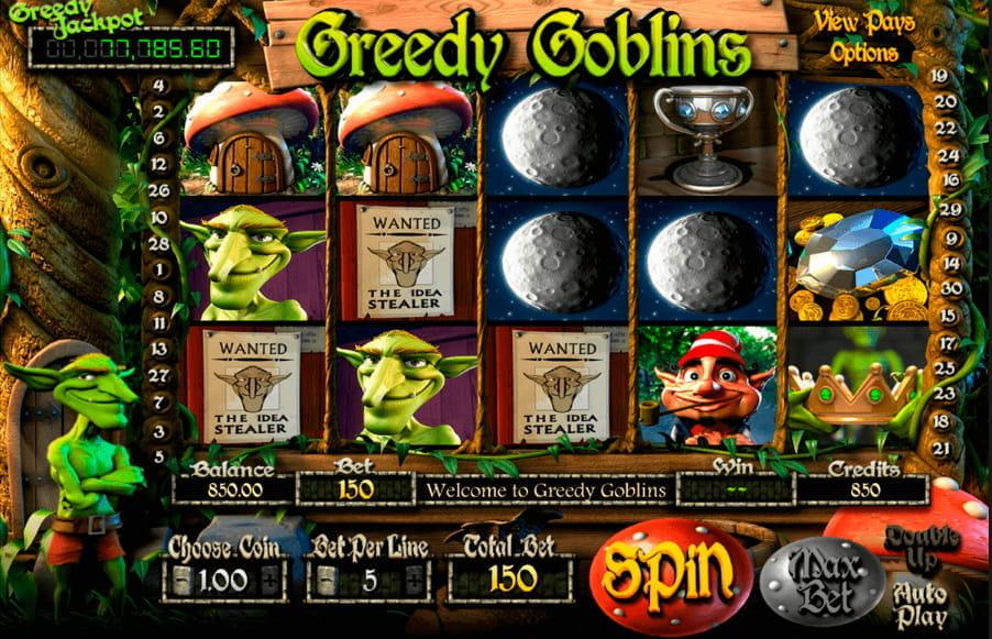 Uganda Casino 839397