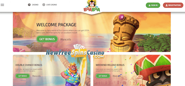 Uk Casino online 408192