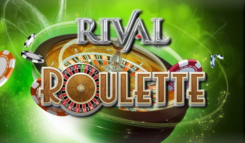 Uk Casino 931830
