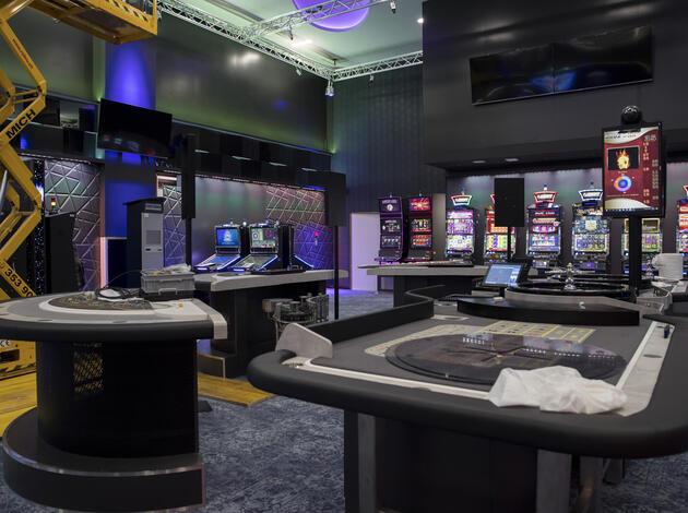 Unterschiedliche Spielertypen Casino 566016